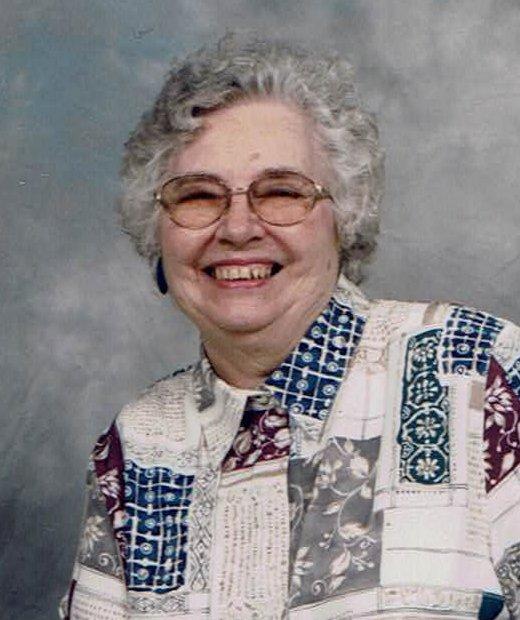 Obituary of Leona Lindsey-Smitherman | Congdon Funeral Home